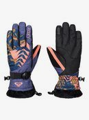 Merry Go Round - Snow Gloves  ERJHN03031