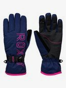 Freshfield - Snowboard/Ski Gloves for Women ERJHN03131
