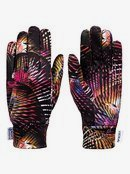 HydroSmart - Snowboard/Ski Liner Gloves for Women  ERJHN03137