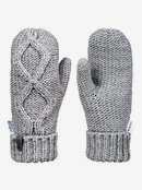 Winter HydroSmart - Mittens for Women  ERJHN03139