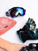 ROXY Jetty - Snowboard/Ski Gloves for Women  ERJHN03163