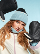 Lumio - Snowboard/Ski Mittens for Women  ERJHN03186