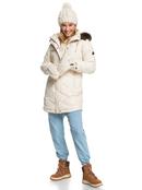 Winter - Mittens for Women  ERJHN03201