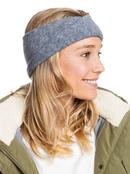 Mila - Headband for Women  ERJHW03013