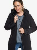 Snow Escape - Padded Parka for Women  ERJJK03233