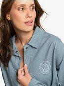 Dream Trip - Coaches Jacket for Women  ERJJK03313