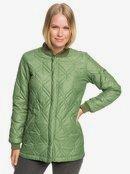 Amy 3in1 - Waterproof 3-In-1 Jacket for Women  ERJJK03366