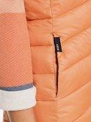 Coast Road - Lightweight Packable Padded Vest for Women  ERJJK03386