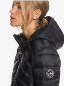 Coast Road - Lightweight Packable Padded Jacket for Women  ERJJK03388