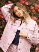 Great Time - Denim Jacket for Women  ERJJK03456