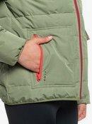 Crazy Fantasy - Sports Jacket for Women  ERJJK03465