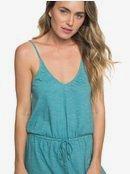 Isla Vista - Strappy Dress for Women  ERJKD03255
