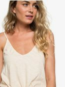 Isla Vista - Strappy Dress for Women  ERJKD03255