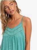 Rare Feeling - Strappy Dress  ERJKD03295