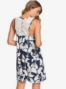 What Lovers Do - Sleeveless Dress  ERJKD03315