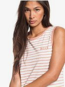 Love Sun - Sleeveless Dress for Women  ERJKD03335