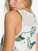 Paradise Isle - Sleeveless Dress for Women  ERJKD03355