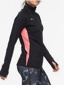 Keep It Warm - Technical Long Sleeve Top for Women  ERJKT03272