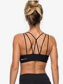 Tassana Yoga - Sports Bra for Women  ERJKT03307