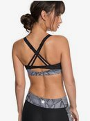 Chasing Dreams - Sports Bra for Women  ERJKT03451