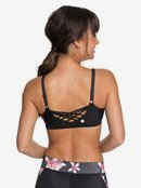 Envy Bra - Sports Bra for Women  ERJKT03452