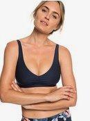Envy - Sports Bra for Women  ERJKT03498