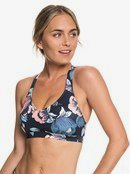 Nova Vida - UPF 50 Sports Bra for Women  ERJKT03499