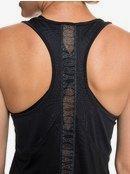 Chasing Sunset - Racerback Running Vest Top for Women  ERJKT03505