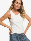 Another Breath - Vest Top for Women  ERJKT03515