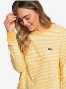 Back To You - Long Sleeve T-Shirt for Women  ERJKT03557