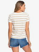 New York Minute - T-Shirt for Women  ERJKT03558