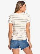 New York Minute - T-Shirt for Women ERJKT03558