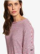 Holiday Everyday - Long Sleeve Top for Women  ERJKT03565