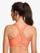 Lets Dance - Sports Bra for Women  ERJKT03570