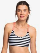 Lhassa For Ever - Sports Bra for Women  ERJKT03571