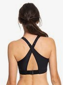 Tonic Vibes - Sports Bra for Women  ERJKT03574