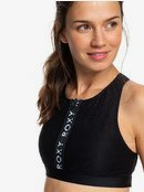 Keep It Easy - Sports Bra for Women ERJKT03575