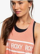Shine On Me - Sports Vest Top for Women  ERJKT03577