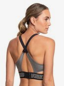 We All Run - High Support Sports Bra  ERJKT03623