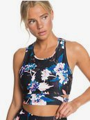 Where To Start - Medium Support Sports Bra for Women  ERJKT03709