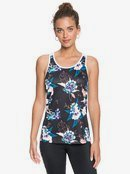 Head In Clouds - Sports Vest Top for Women  ERJKT03712
