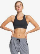 Run To Me - Sports Bra for Women  ERJKT03774
