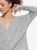 High Tide - Sweatshirt for Women  ERJKT03817