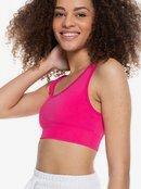 Kelia Essential - Sports Bra for Women ERJKT03836