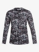 Daybreak - Technical Base Layer Top for Women  ERJLW03013