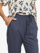 Bimini - Beach Pant for Women  ERJNP03295