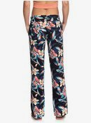 Oceanside - Flared Beach Pants for Women  ERJNP03296