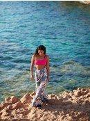 PISMO STATE BEACH  ERJNP03313