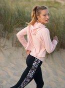 Shape Of You - Workout Leggings for Women  ERJNP03321