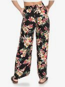 Midnight Avenue - Wide Leg Trousers for Women  ERJNP03345